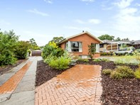 Picture of 37 Aurora Close, Mawson