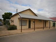 Picture of 17 Main Street, Curramulka