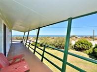 Picture of 11 Sabina Drive, Madora Bay