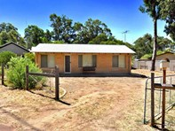 Picture of 63 Myalup Beach Road, Myalup