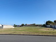 Picture of 90 Mortlock Terrace, Port Lincoln