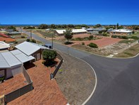 Picture of 58 Whitfield Street, Beachlands