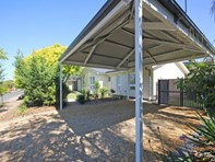 Picture of 11 Bice Avenue, Christies Beach