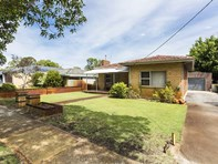 Picture of 67 Mary Crescent, Eden Hill