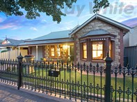 Picture of 5 Maude Street, Allenby Gardens