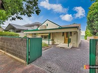Picture of 3 Adelaide Street, Maylands