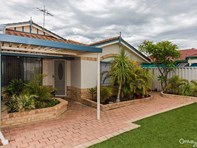 Picture of 36 St Elias Place, Caversham
