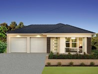 Picture of Lot 15 Featherstone Dr, Huntfield Heights