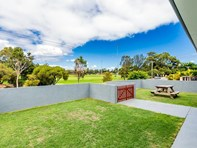 Picture of 15 Forrest Road, Padbury
