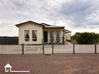 Picture of 436 Saddleback Road, Whyalla