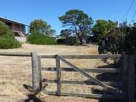 Picture of 14 Vernon Crescent, Maslin Beach