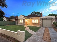 Picture of 6 McColl Street, Woodville