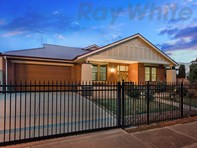 Picture of 54 Stanley Street, Woodville Park
