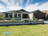 Picture of 12 Whimbrel Way, Harrisdale