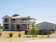 Picture of 26 Haslam Street, Muchea