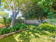Picture of 29A Gilbertson Road, Kardinya