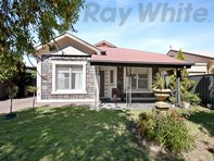 Picture of 11 James Street, Woodville West