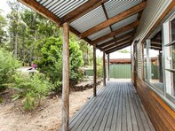 Picture of 14 Begonia Court, Dwellingup