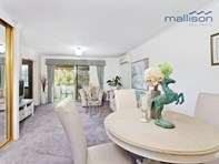 Picture of 63/444 Marmion Street, Myaree