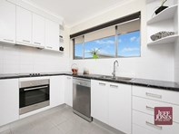 Picture of 6/68 Pembroke Road, Coorparoo