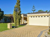 Picture of 87 Orchid Avenue, Bennett Springs