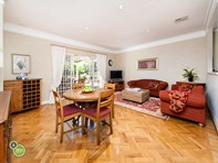 Picture of 7 Towerhill Place, Mount Claremont
