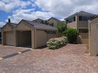 Picture of 3A/19 Flynn Street, Churchlands