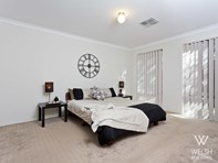 Picture of 7 Kanowna Avenue West, Ascot
