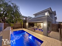 Picture of 65A VIEW TERRACE, East Fremantle
