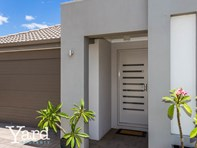 Picture of 36 Drysdale Gardens, Wandi