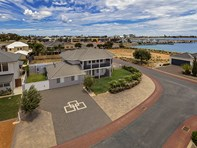 Picture of 6 Mayhill Quays, Geraldton