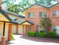 Picture of 7/8-10 Humphries Rd, Wakeley