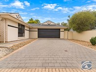 Picture of 10 Lines Court, Gawler West