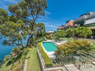 Picture of 106A Bindaring Parade, Claremont