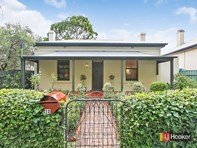 Picture of 10 Edward Street, Norwood