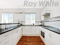 Picture of 360A Victoria Road, Taperoo