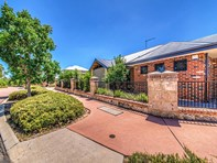 Picture of 15 Pexton Drive, South Guildford
