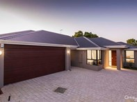 Picture of 32a Fermaner Street, Karrinyup