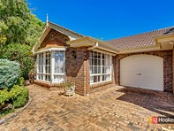 Picture of 3 Rawson Penfold Drive, Rosslyn Park