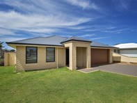 Picture of 250A Place Road, Wonthella