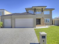 Picture of 8 Abercrombie Rise, Madora Bay