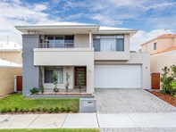 Picture of 27 Ellesmere Street, Mount Hawthorn