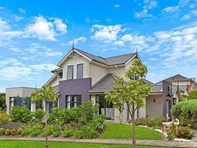 Picture of 1 Settlement Drive, Wadalba