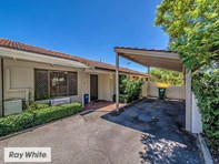 Picture of 3/99 Clydesdale St, Como