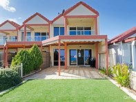 Picture of 1/2 Cooroyba Court, North Haven