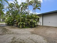 Picture of 1/12 Excelsa Court, Rosebery