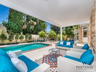 Picture of 11 Leake Street, Peppermint Grove