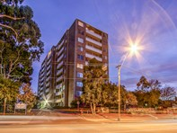 Picture of 52/96 Guildford Road, Mount Lawley