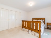 Picture of 3/27 Corbel Street, Shelley