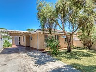 Picture of 21 Bushby Street, Midvale